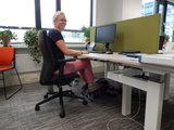 InMotion - Mit zusätzlichen Pedalen| worktrainer.de| Waden| Schenkel| Gesäßmuskulatur| Kalorienverbrauch|
