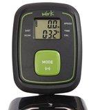 Wirk Underdesk - Monitor Hometrainer Bleiben Sie gesund mit unseren ergonomische Produkten am Arbeitsplatz | Worktrainer.de