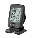 Deskbike Display | Radeln Sie Sich fit mit unseren ergonomische Deskbike | Worktrainer.de