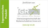 Aeris Muvmat | Aktive Steh Matte | Bleiben Sie gesund auf unseren ergonomische Steh Matte am Arbeitsplatz | Worktrainer.de