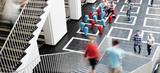 Stand-Up Hocker Geschäftshaus   bürohocker   bürostuhl   Sitzen Sie gesund