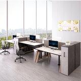 Büro Workbench Elektrisch höhenverstellbarer Schreibtisch   Stehen Sie gesund hinter unseren ergonomischen Arbeit