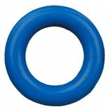 Anti-Rutsch bürostuhl Ring blau