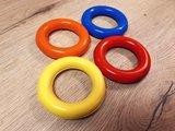 Farben Anti-Rutsch bürostuhl ringen