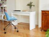 Numo aktiver designstuhl Sitzen Sie gesund auf unseren ergonomische Burostuhlen | Worktrainer.de