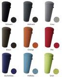 Stand-Up Hocker Farben   bürohocker   bürostuhl   Sitzen Sie gesund auf unseren ergonomische Burostuhlen