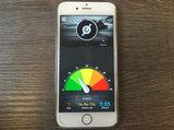 Frei Deskbike App