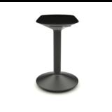 Wobble stuhl Niedrig   Sitzen Sie gesund auf unseren ergonomische Burostuhlen   Worktrainer.de