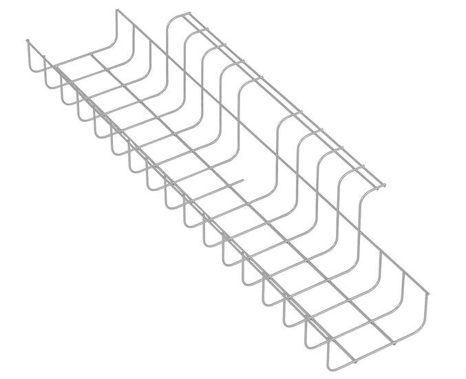 Kabelkorb - Trad