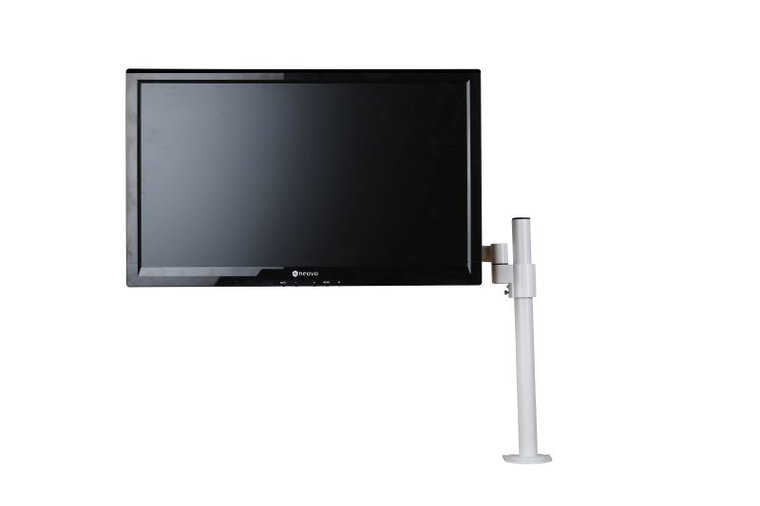B-Sky Monitorarm - Single