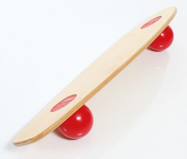 Balance Board - Togu Balanza Freeride
