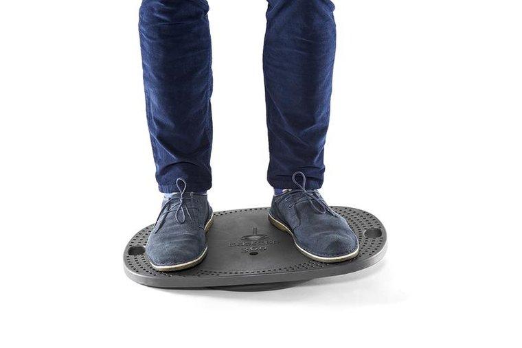 Balance board - Back App 360