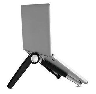 Laptop und Tabletständer - Cricket ErgoLine