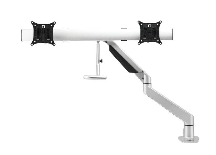 Damian - Flex-Bracket und Handgriff