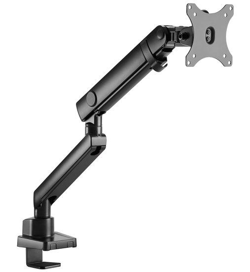 EasyLift Monitorarm - Single Gasfeder
