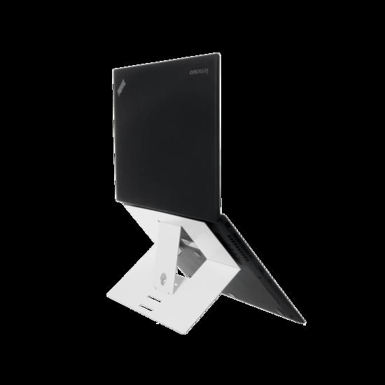 Laptop Ständer - R-Go-Riser Attachable