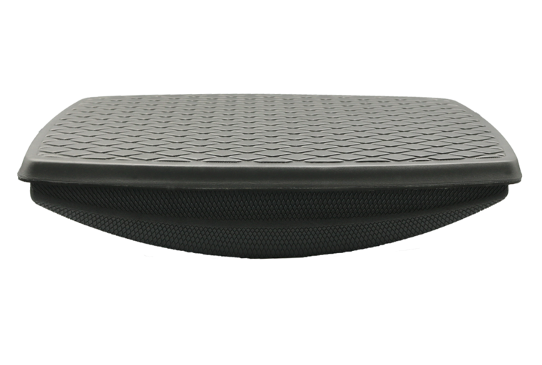 Balance board - Rocket board