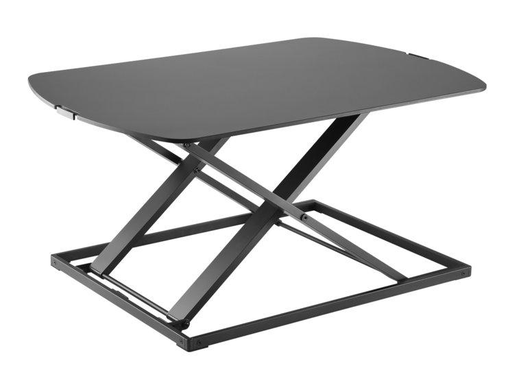 Sitz-Steh-Erhöhung - Ultra Slim