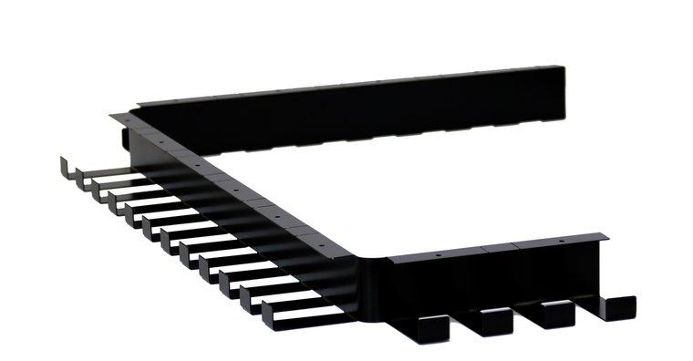 Kabelrinne - Flex