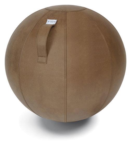 Sitzball - VLUV VEEL