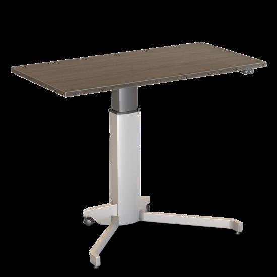 Sitz-Steh-Schreibtisch - Conset 501/19