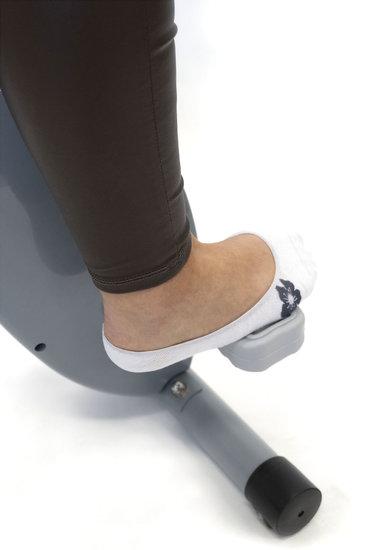 Pedalensocken - Deskbike