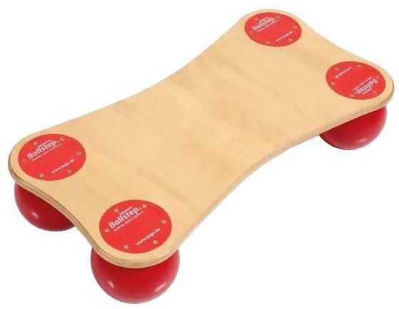 Balance Board - Togu Balanza Ballstep