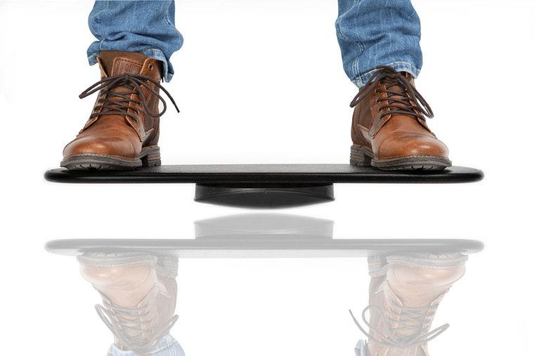 Balance board - Hovoboard