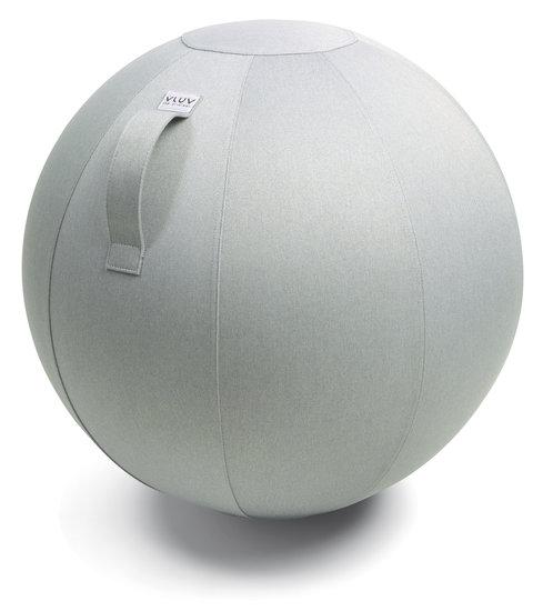 Sitzball - VLUV LEIV