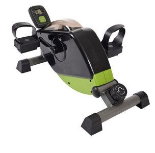 Wirk Hometrainer | Bleiben Sie gesund mit unseren ergonomische Produkten am Arbeitsplatz | Worktrainer.demini beintrainer