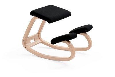 Varier Variable Sitzhilfe | bürohocker | bürostuhl | | Sitzen Sie gesund auf unseren ergonomische Burostuhlen