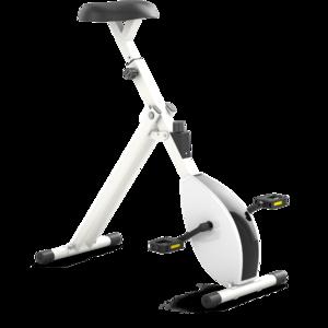 Deskbike large/groß | Radeln Sie Sich fit mit unseren ergonomische Deskbike | Worktrainer.de